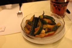 Mongolisch Essen