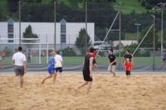 beachsoccer009