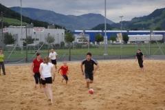 beachsoccer011