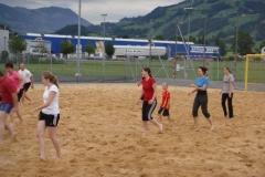 beachsoccer012