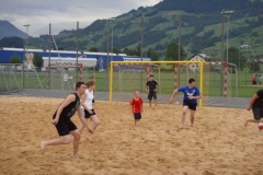 beachsoccer014