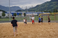 beachsoccer015