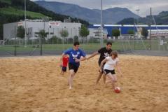 beachsoccer016