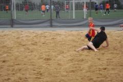 beachsoccer018