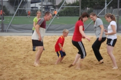 beachsoccer019