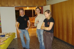 2008-03-08-20h44m02