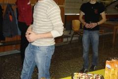 2008-03-08-20h46m59