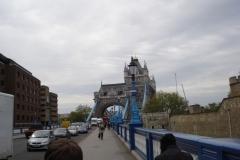 london012