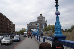 london013