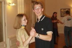 Paul+Silvia