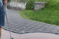 Minigolf 2021