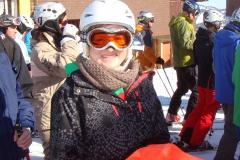 Regionaler Skitag