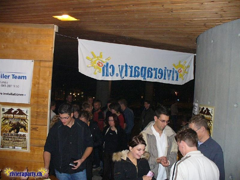 party05_043
