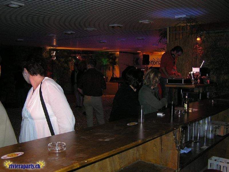 party05_044