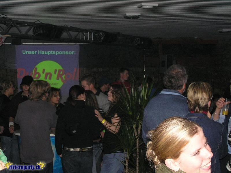 party05_052