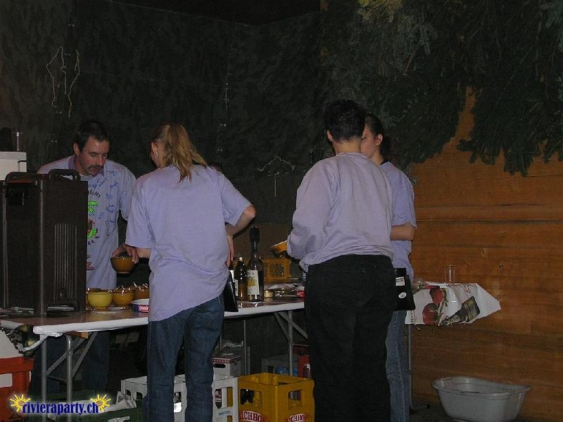 party05_054