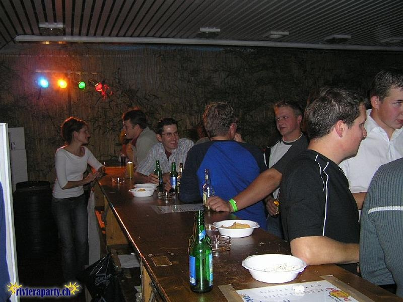 party05_066
