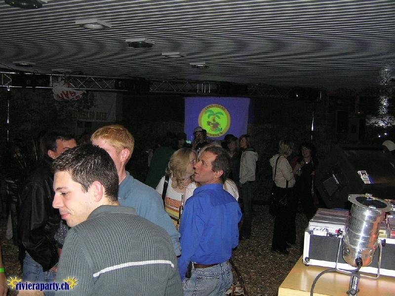 party05_067