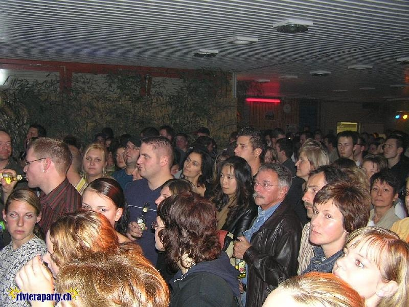party05_082