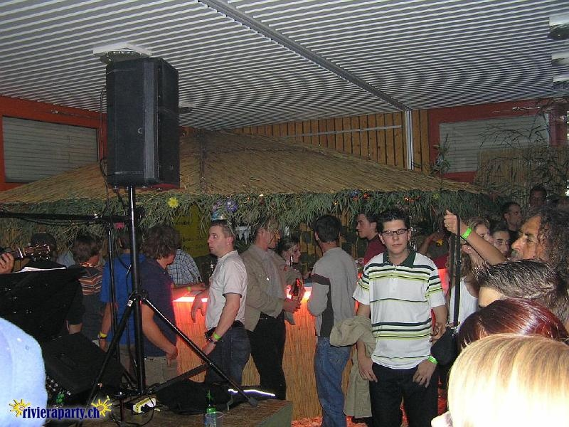 party05_084