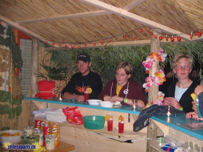 party05_103