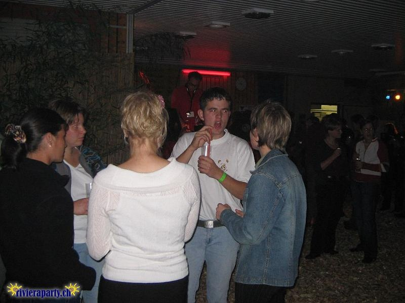 party05_106