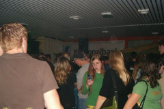 party05_011