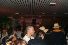 party05_022