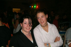 party05_024