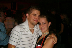 party05_025