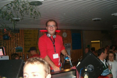 party05_027