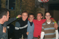 party05_028