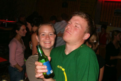 party05_030