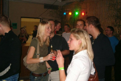 party05_031