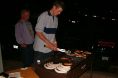 party05_037