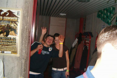 party05_040
