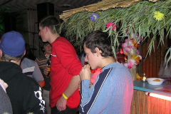 party05_062