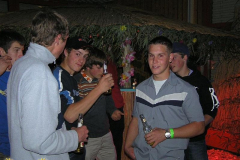 party05_064