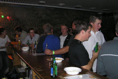 party05_065