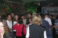 party05_068