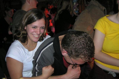 party05_069