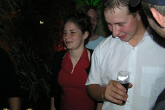 party05_075