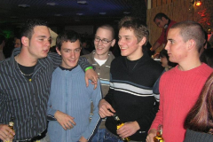 party05_079
