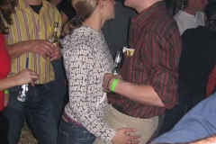 party05_178