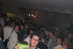 party05_183