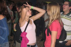 party05_184