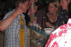 party05_189