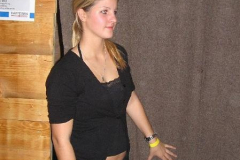 party05_205