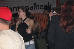 party05_206