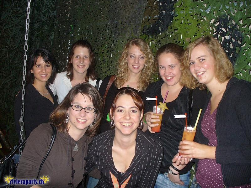 party06_002